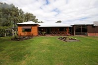 Picture of 12160 Bussell Highway, Karridale