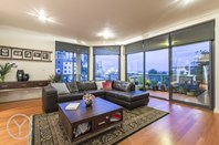 Picture of 4/45 Mount Street, West Perth