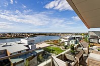 Picture of 504/12-14 Wirra Drive, New Port