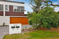 Picture of 216 La Perouse Street, Red Hill