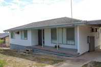 Picture of 4 Wandana Road, Elliston