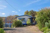 Picture of 25 Mitchell Drive, Prevelly