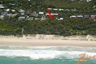 Picture of Marcus Beach