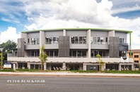 Picture of 3/89 Allan Street, Curtin