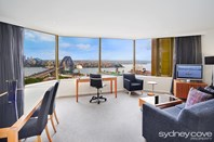 Picture of 98 Gloucester  Street, Sydney