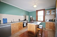Picture of 4 Burney Street, Blyth