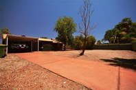Picture of 1 Kurra Street, Newman