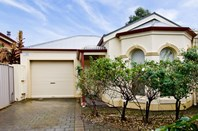 Picture of 120A Portrush Road, Payneham South