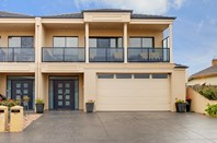 Picture of 30A Nelson Street, Port Noarlunga South