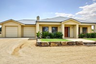 Picture of 279 Anderson Road, Loxton