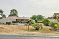 Picture of 696 Kingston Road, Moorook