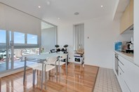 Picture of 506/10 Balfours Way, Adelaide