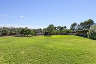 Picture of Lot 2 Reed Road, Hillier
