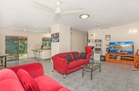 Picture of 78 Melastoma Drive, Moulden