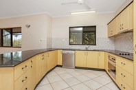 Picture of 1/292 Casuarina Drive, Rapid Creek