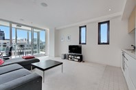 Picture of 704/10 Balfours Way, Adelaide