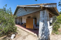 Picture of 419 Military Road, Largs Bay