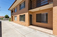 Picture of 2/535 Military Road, Largs North