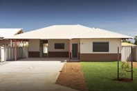 Picture of 13 Raven Street, South Hedland