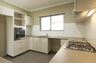 Picture of 8 Darter Street, South Hedland