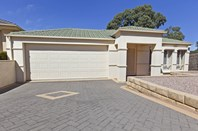 Picture of 1 Old Sheoak Court, Highbury