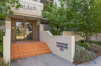 Picture of 8/120 Athllon Drive, Greenway