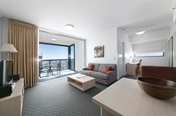 Picture of 4004/128 Charlotte Street, Brisbane City