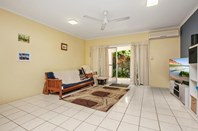 Picture of 1/288 Casuarina Drive, Rapid Creek