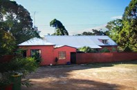 Picture of 421 Hester Rd, Hester