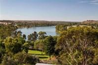Picture of Lot 14 'Aruma River Resort' Cliff View Drive, Walker Flat