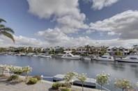 Picture of 36 Lake View Avenue, Port Lincoln