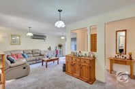 Picture of 24 Ameroo Avenue, Milang