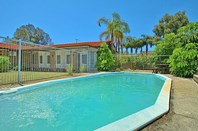 Picture of 182 Collier Road, Embleton