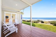 Picture of 3 Pacific Street, Wamberal