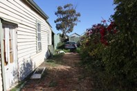 Picture of 74 Johnson Street, Bruce Rock