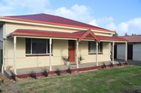 Picture of 47 Milstead Street, Port Macdonnell