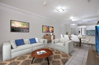 Picture of 70/5 Cardona Court, Darwin