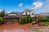 Picture of 13 Davies Court, Wynn Vale