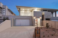 Picture of Res 1, 5 Lexington Road, Henley Beach South