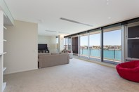 Picture of 309/145 Brebner Drive, West Lakes