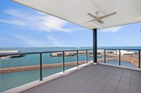 Picture of 6606/7 Anchorage Court, Darwin
