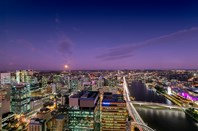 Picture of 5701/43 Herschel Street, Brisbane City