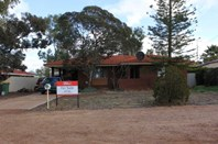 Picture of 56 Sirius Street, Southern Cross