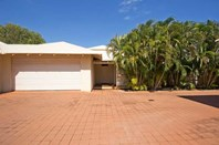 Picture of 3/11 Challenor Drive, Cable Beach
