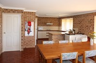 Picture of 4254 (L8) Toodyay Rd, Morangup