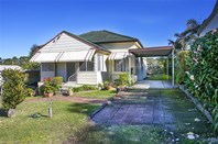 Picture of 13 Symes Avenue, Kahibah