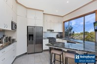 Picture of 3 Gore Street, Arncliffe