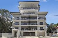 Picture of 6/6 Mangola Court, Larrakeyah