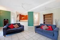 Picture of 8/7 Dashwood Place, Darwin