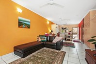 Picture of 2/125 Old McMillans Road, Millner